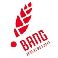 bang brewing logo