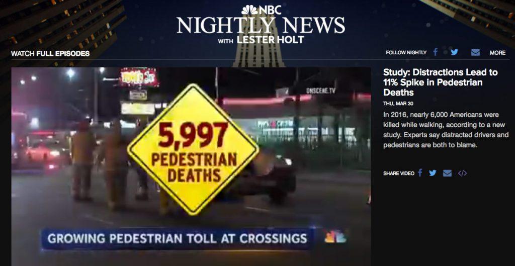 nyc-news-screencap