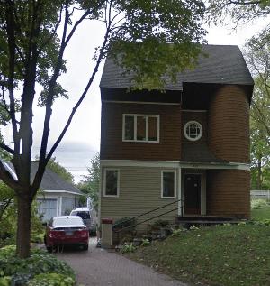 482 Dayton Ave St Paul Millett Says Like Venturi