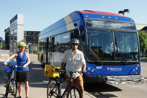 Metro Transit 1.html