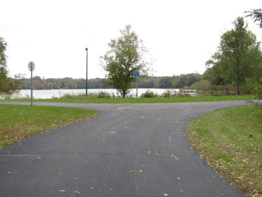 Hyland Trail 1