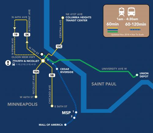 Metro Transit Owl Map Final