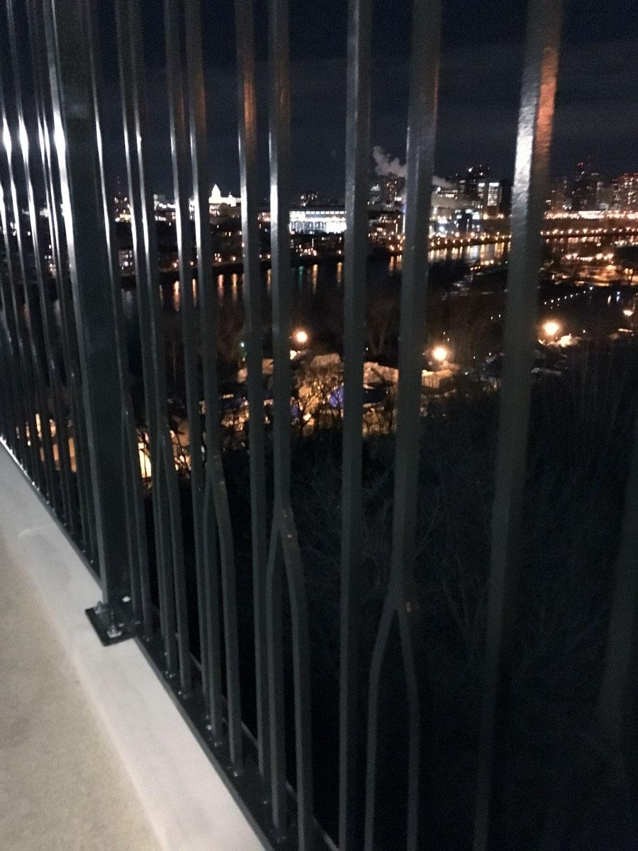 High Bridge 4