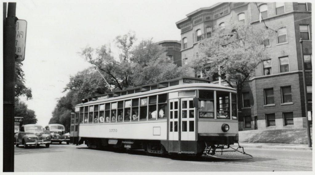 Lowryhillapartments1948edit