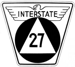 Minnesota Shield