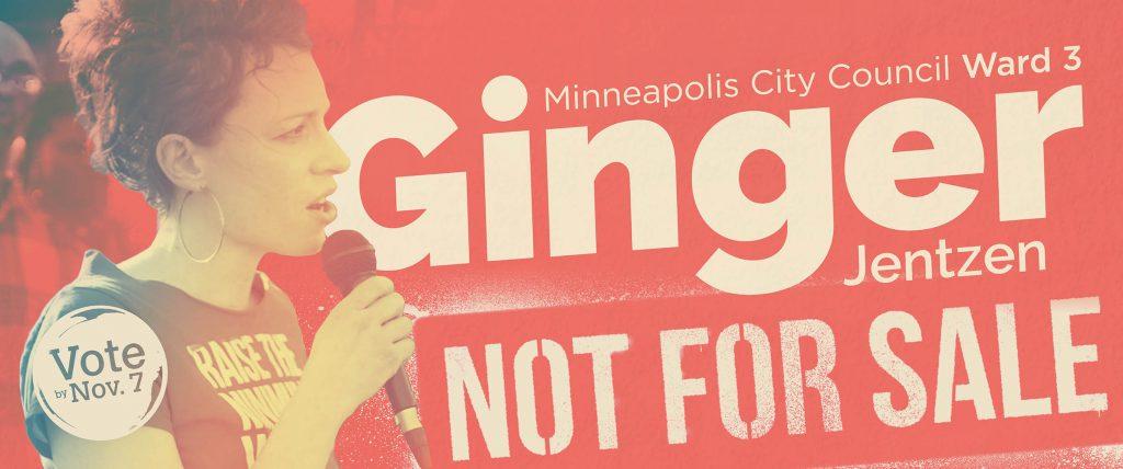 Ginger Website Banner 3.24 1