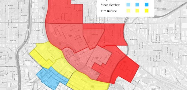 2017 Election In 3rd Ward City Council 01 E1554863650546
