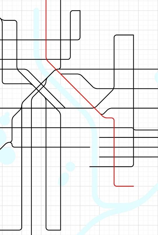 Q Line Abrt 01