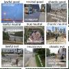A D&D alignment chart of pedestrian infrastructure