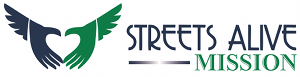 STREETS ALIVE MISSION new