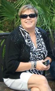 Julie Kissick