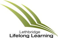 Lethbridge Lifelong Learning Association