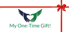 One-Time Gift in support of Streets Alive Mission