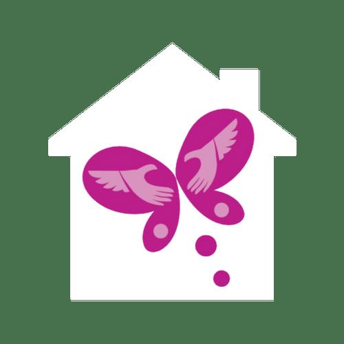 Women's Housing