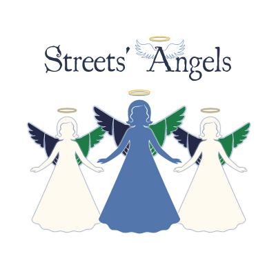 Streets' Angels