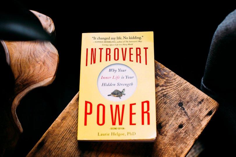 introvertpower-1080