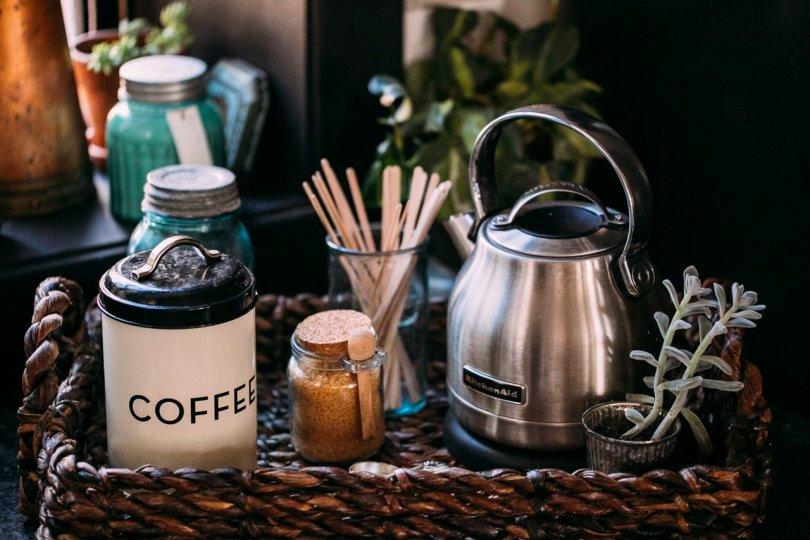 morningcoffee-1635