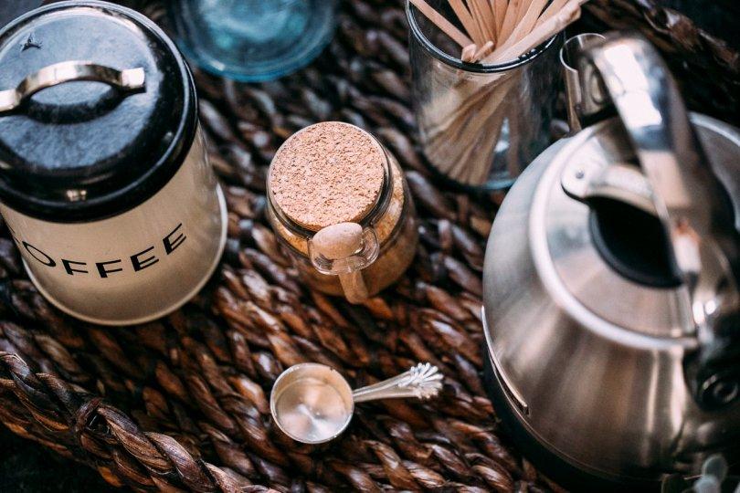 morningcoffee-1644