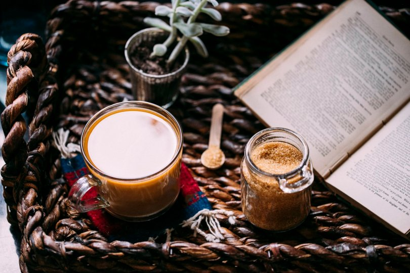 morningcoffee-1730