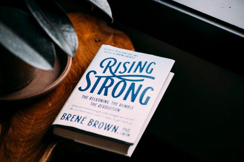 risingstrong-1749