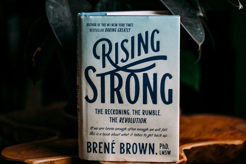 risingstrong-1754