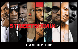 I_AM_HIP_HOP_by_nfroustis