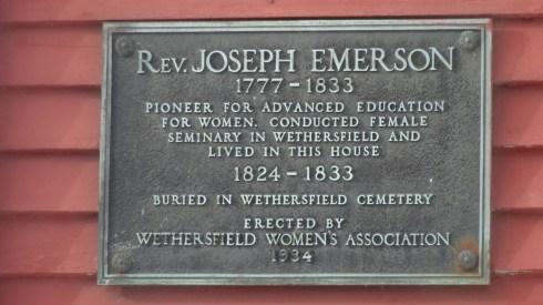 Wethersfield 092