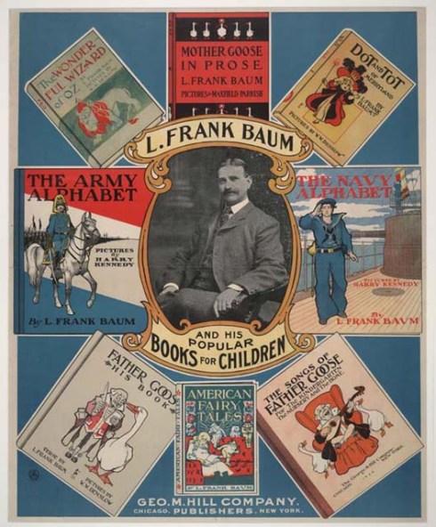 baum-poster 1901