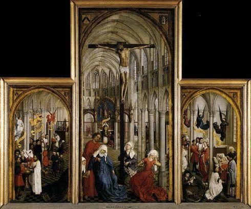 720px-Rogier_van_der_Weyden_-_Seven_Sacraments_Altarpiece_-_WGA25602