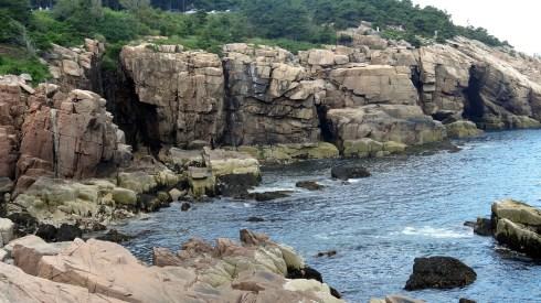 Acadia 027