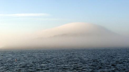 Acadia 163