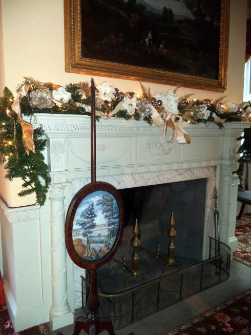 Christmas in Salem 053