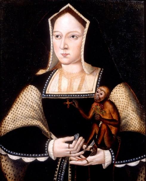 Katherine panel