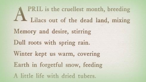 april-001