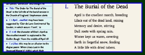 April is the Cruelest Month-001