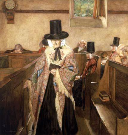 Salem 1908