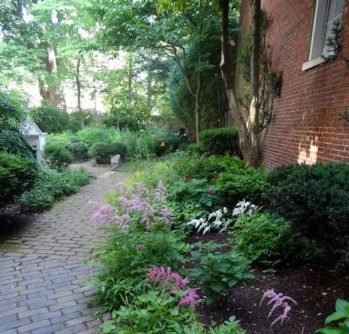 Garden 005