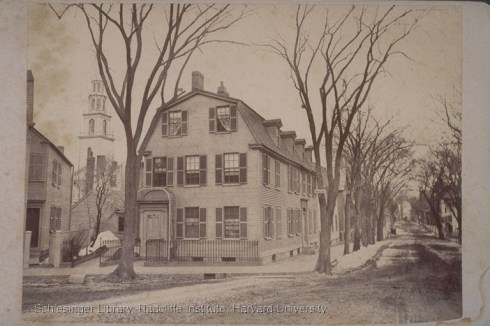 south-church-from-broad-harvard-schlesinger-1885-95-rand-and-talylor