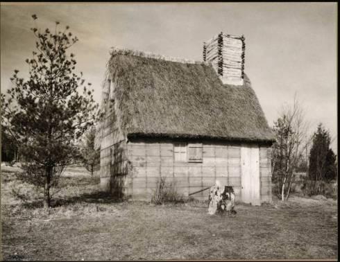 Pioneer Village 3 Ryerson
