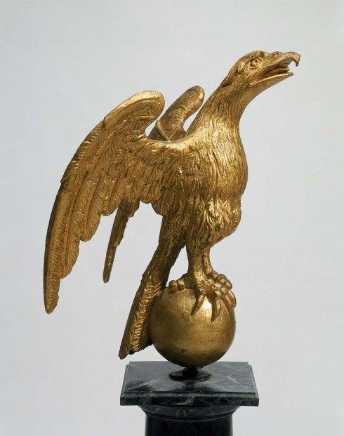Eagle MFA