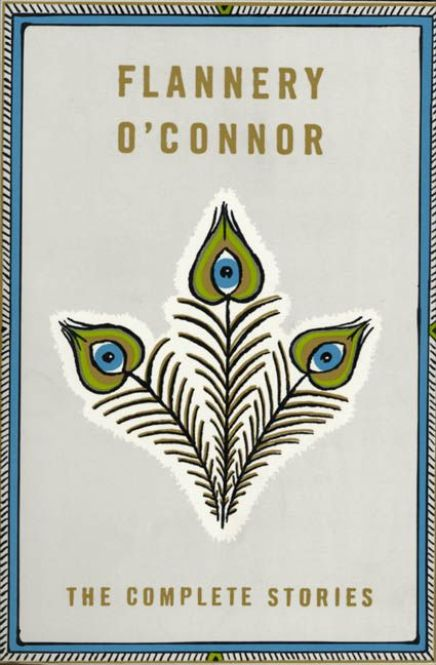 Gothic O'Connor