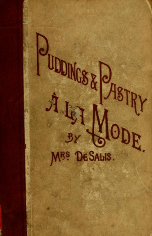 puddingspastry00desa_0001