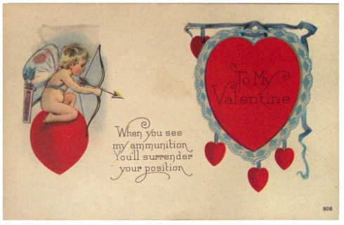 Cupid_Arrow_Heart