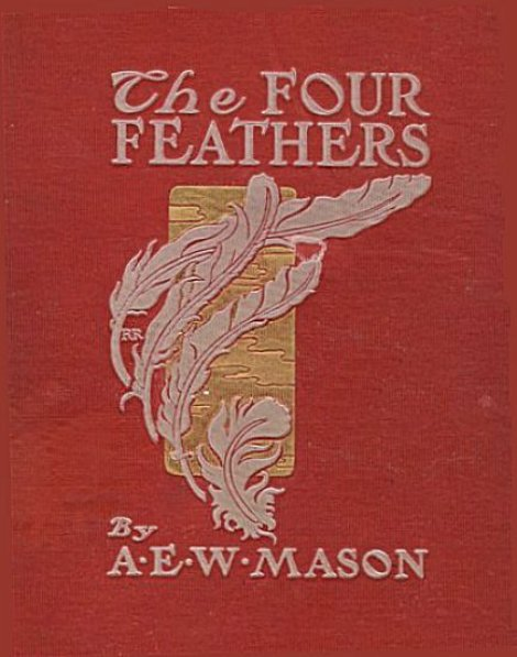 Four Feathers 1902