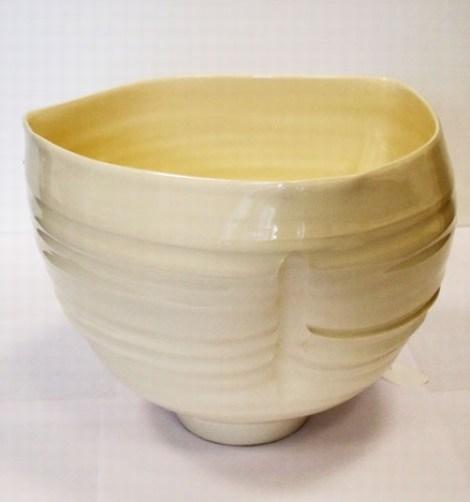 kevin-millward-medium-hand-thrown-creamware-bowl-