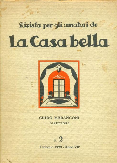 la-casa-bella-2-cover