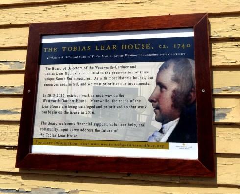 Lear House 009