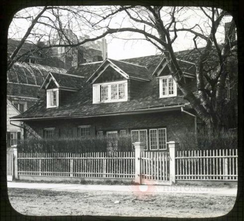 lady-moodys-house-BHS