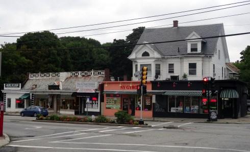 Corner Store 002