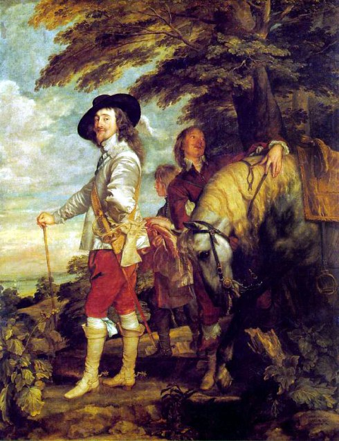 Charles_I_of_England_-_Van_Dyck